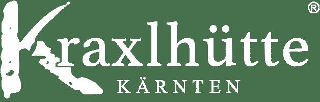 Ferienhausvermietung Kraxlhütte